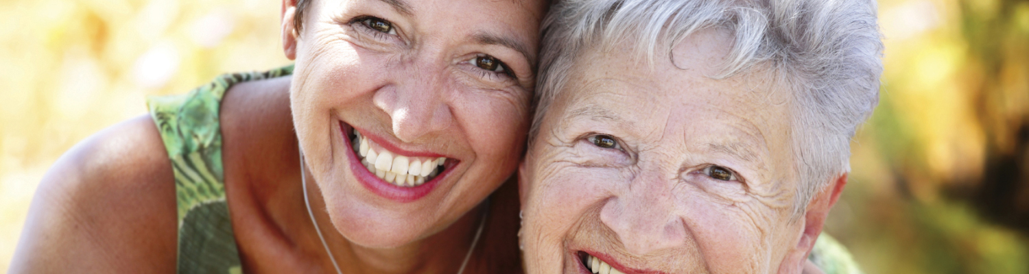 Where To Meet Seniors In Phoenix Non Payment