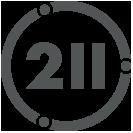 211 Icon
